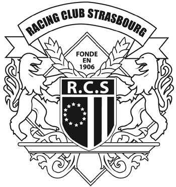 strasbourg1.png