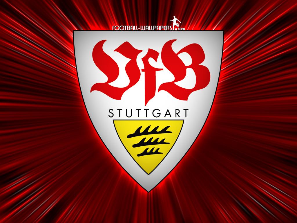 stuttgart11024x768.jpg
