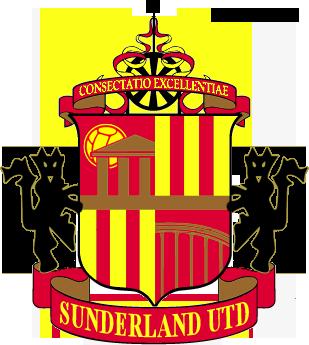 sunderlandunitedcr1.png