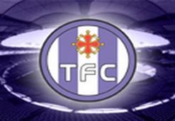 tfclogo1.jpg