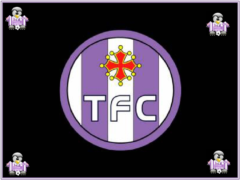 tfctoulouse008.jpg