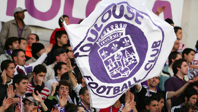 toulousesupporters291008.jpg