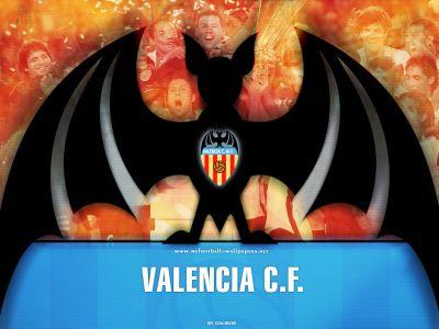 valence2.jpg