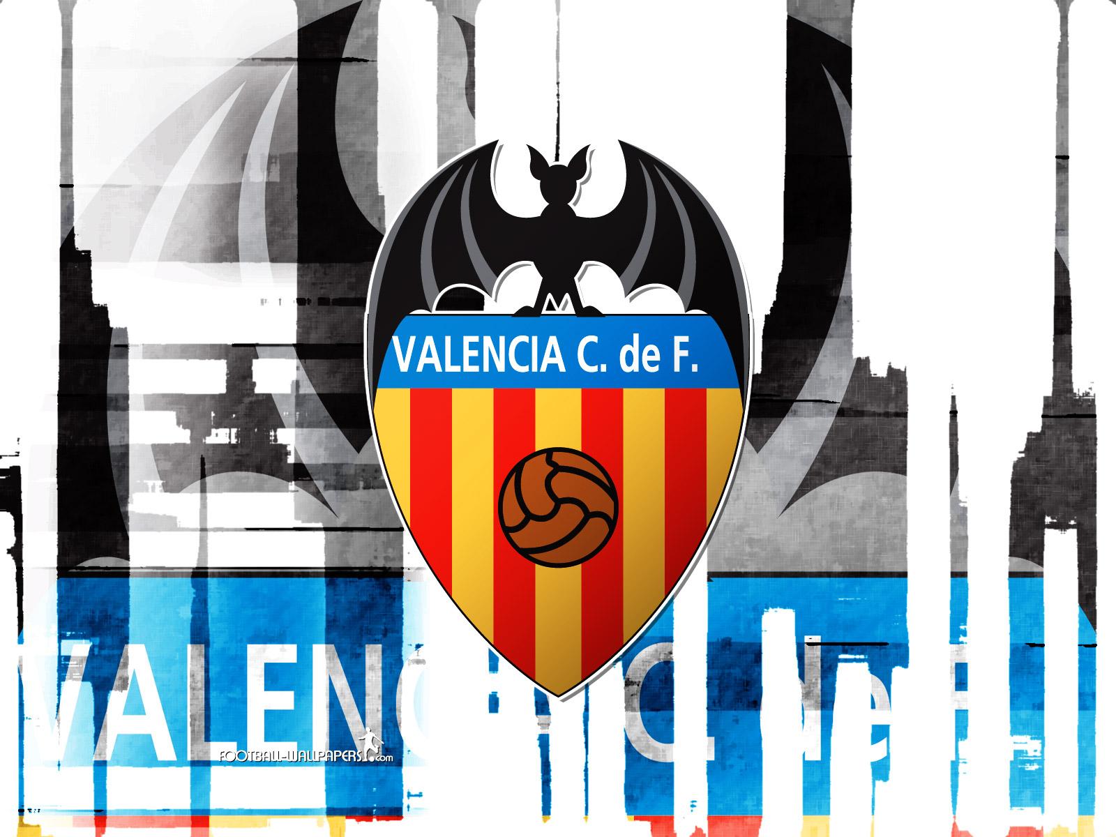valencia11600x1200.jpg