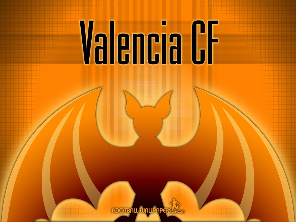 valencia4.jpg