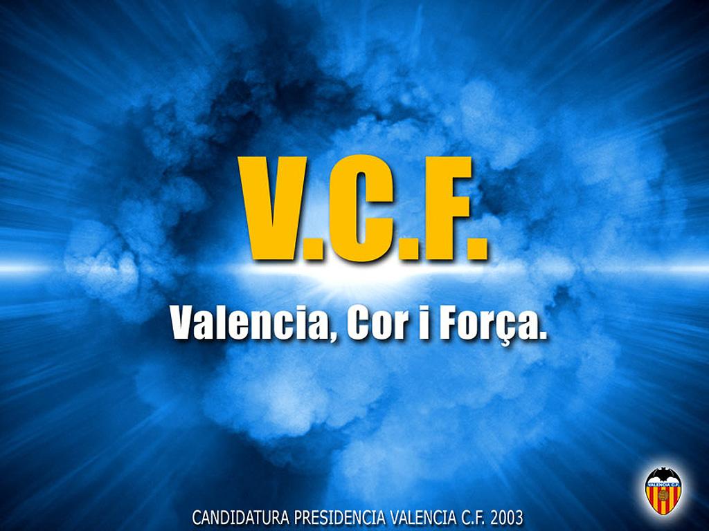 valenciawallpaper.jpg