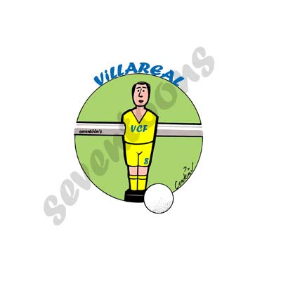 villarreal0.jpg