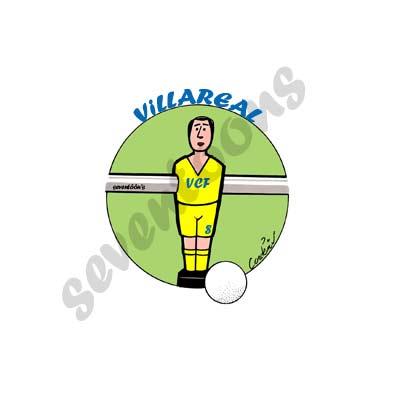 villarreal1.jpg