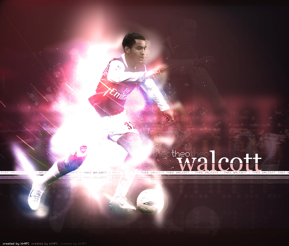 walcot11000x850.jpg