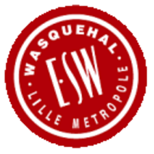wasqualm.png