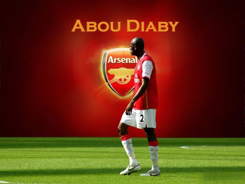 aboudiaby3.jpg