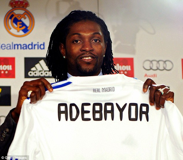 adebayor.jpg