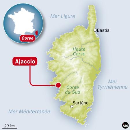 ajaccio1.jpg