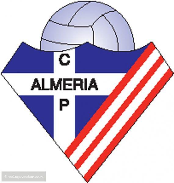 almeria1.jpg