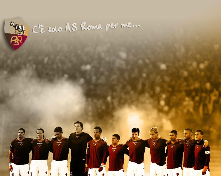 asromafootballclub.jpg