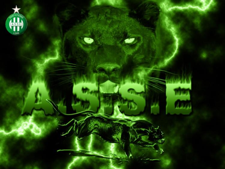 asse2.jpg