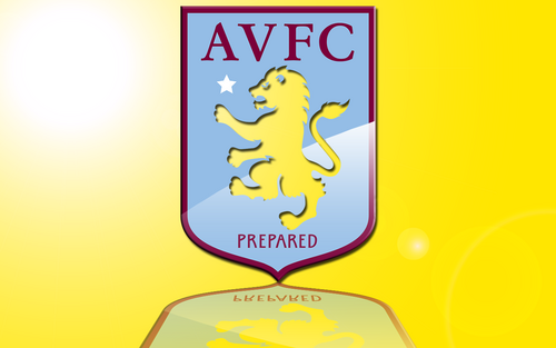 astonvillabadge168436.png