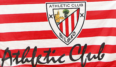athleticbilbao11.png