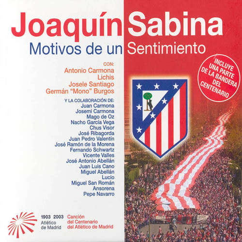 atleticomadrid.jpg
