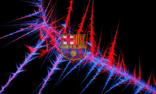 barcelona152079.jpg