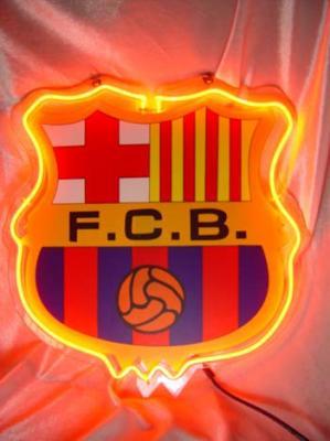 barcelone1.jpg