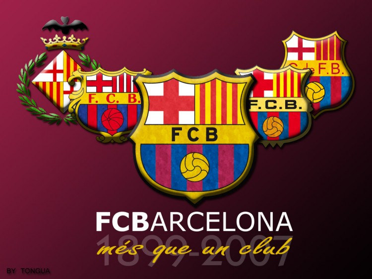 barcelone5.jpg
