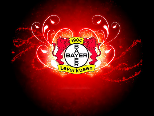 bayerleverkusenwallpapers.jpg
