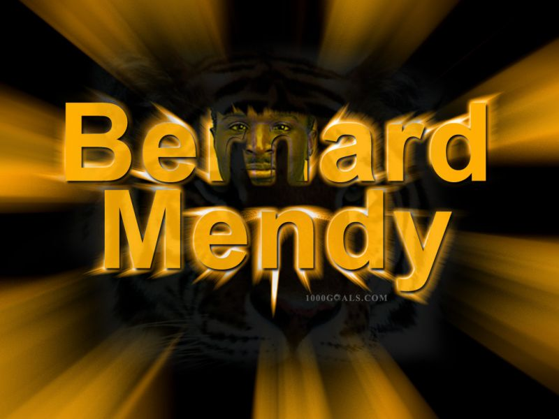 bernardmendywallpaper.jpg