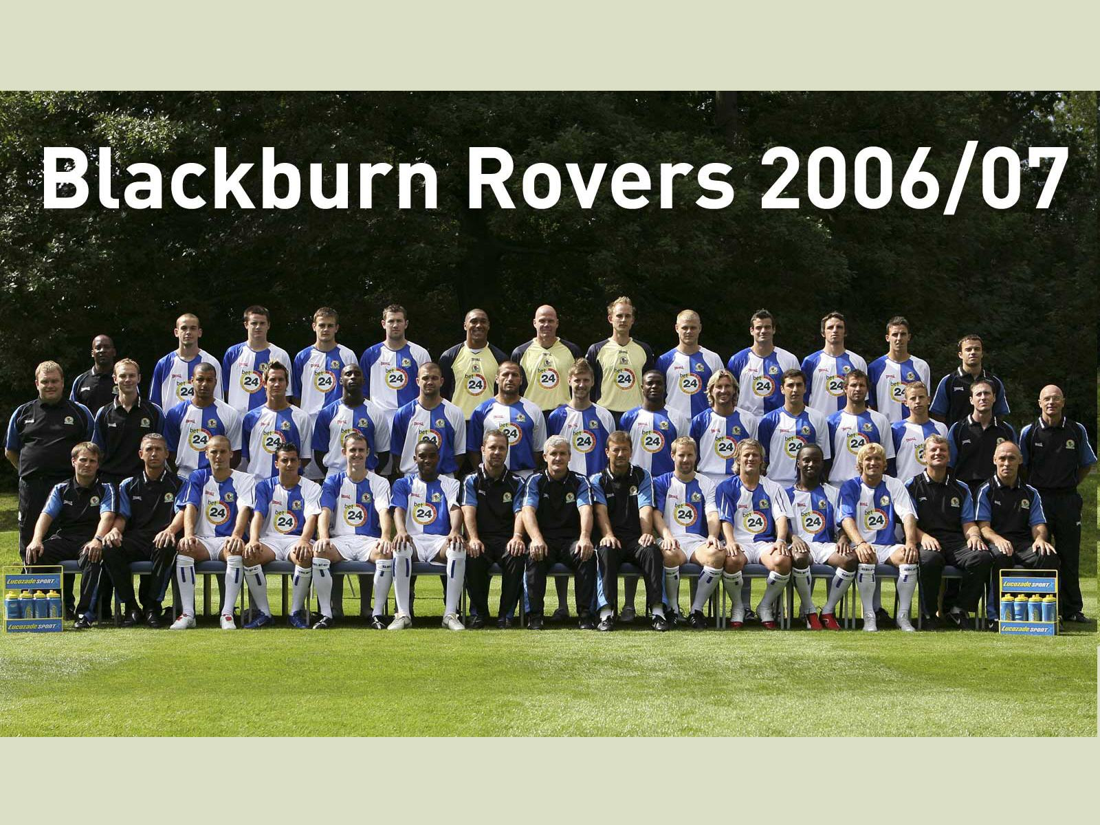 blackburnrovers3.jpg