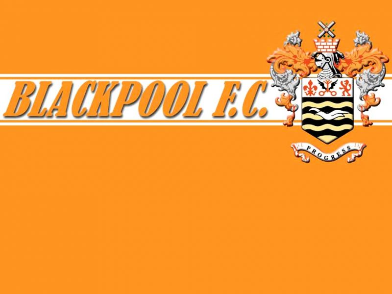blackpoolfcwallpaper.jpg