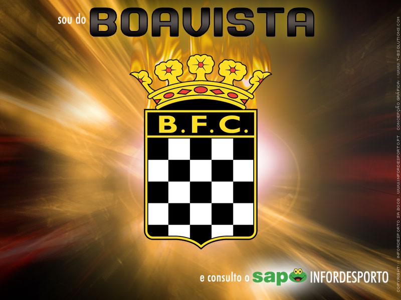 boavista1.jpg