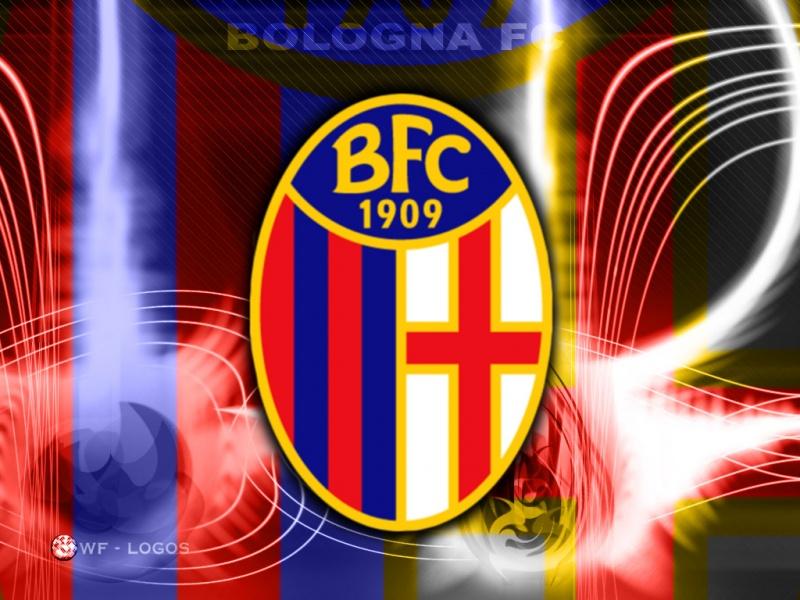 bologna800x600.jpg