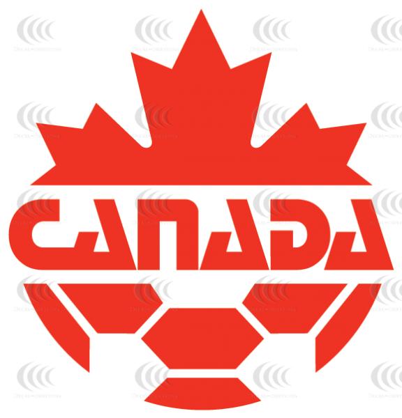 canadafootballassociation.png