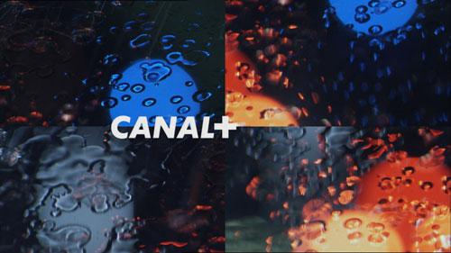 canalident001.jpg