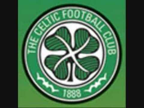 celtic.jpg
