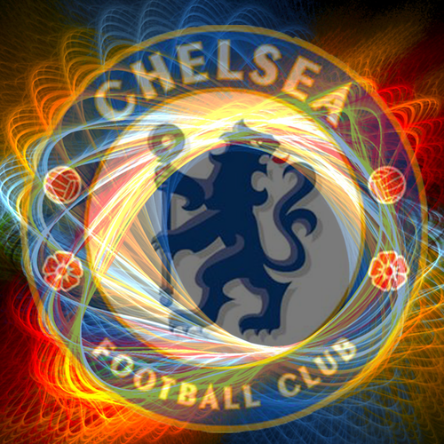 chelsea357528.png