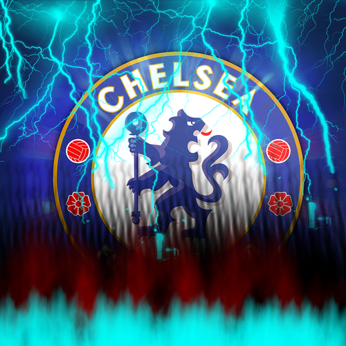 chelsea3579081.png