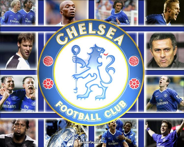 chelseawallpaperschelseafcwallpapers2.jpg