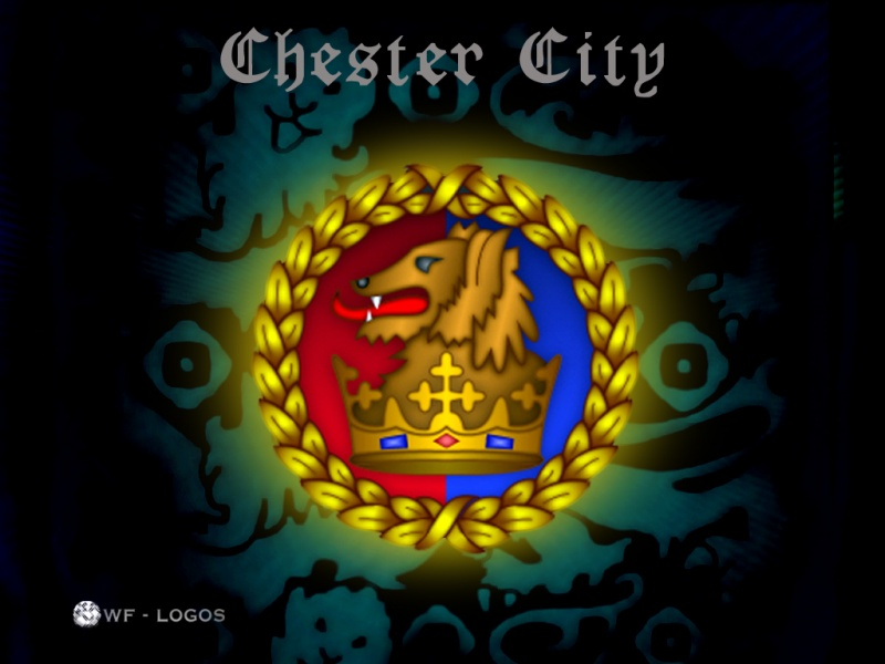 chestercity800x600.jpg