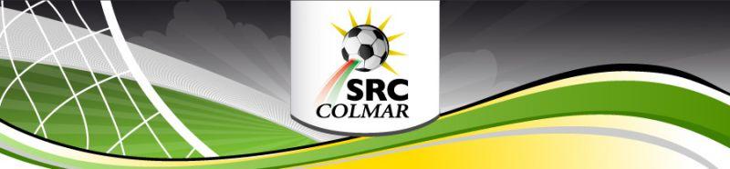 colmar1.jpg