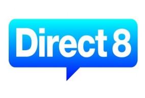 direct8.jpg