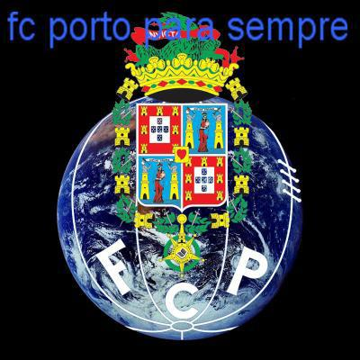 fcporto1.jpg