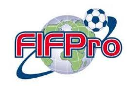 fifpro.jpg