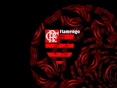 flamengo1.jpg