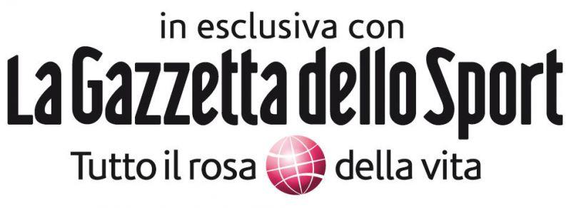 gazetta.jpg
