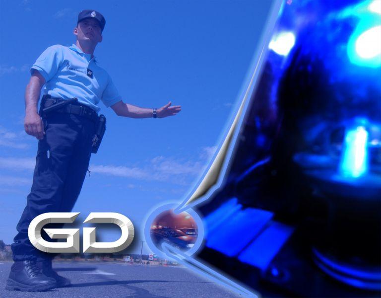 gendarmeriedepartementale.jpg