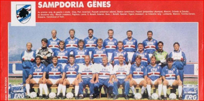 genes1.jpg