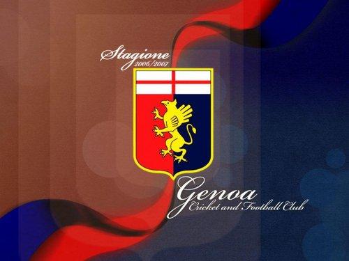 genoacfc139105.jpg