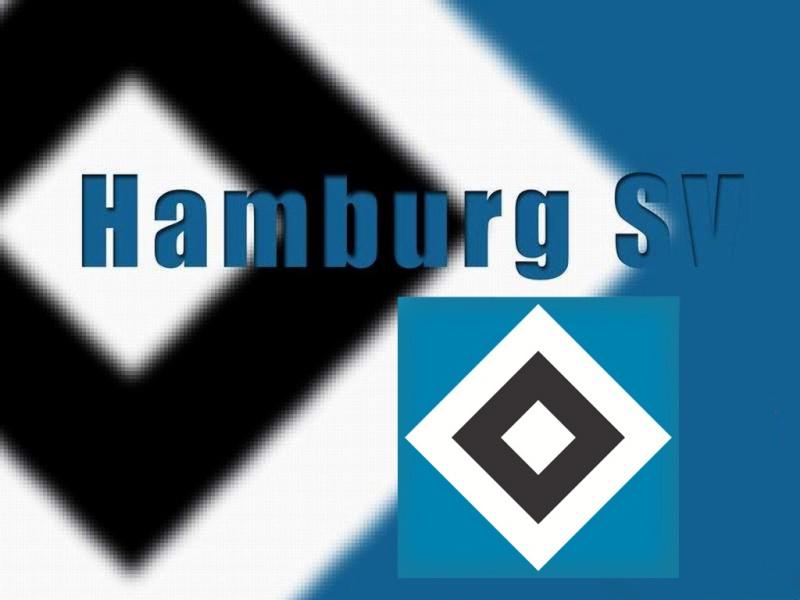 hamburg800x600.jpg