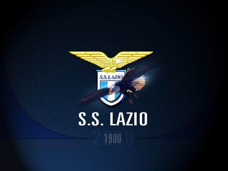lazio2.jpg